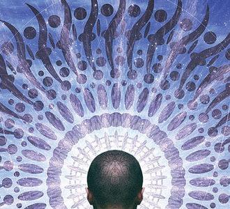 Atendimento Xamanismo Sistêmico Constelações Familiares