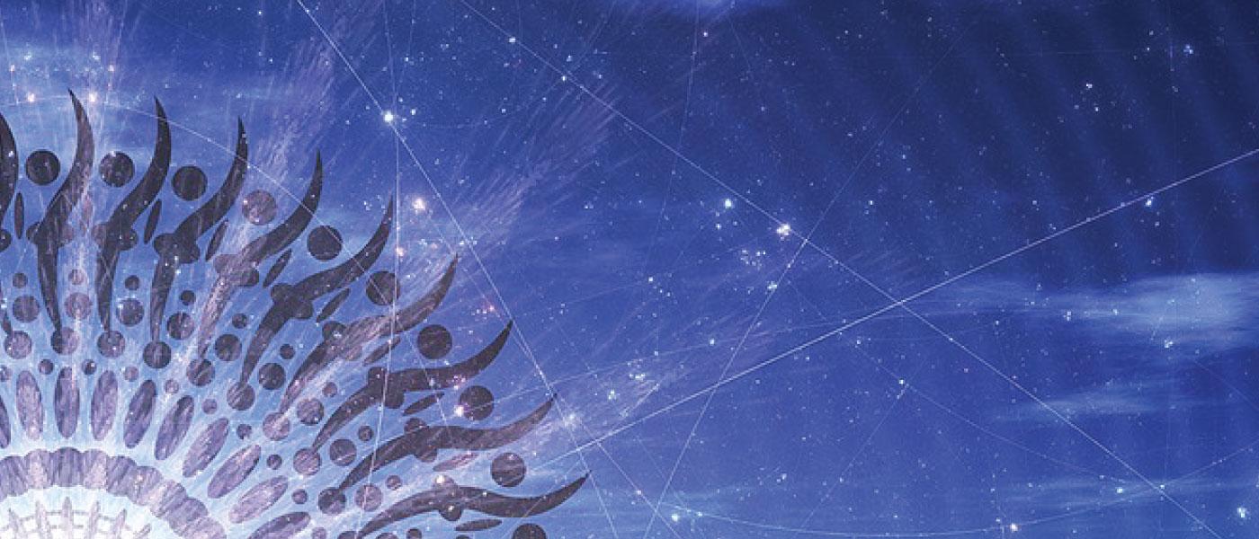Quer participar das Constelações Familiares?