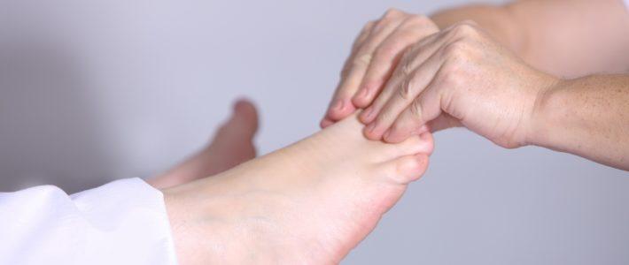 Terapias – Práticas integrativas complementares